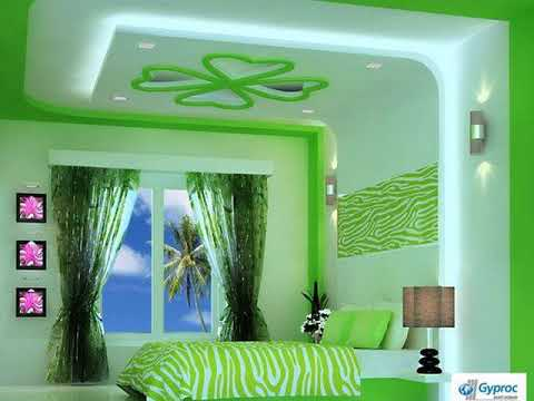 awesome-bedroom-designs