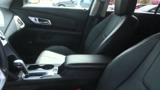 2013 GMC Terrain Reno near Carson City, Lake Tahoe, Northern Nevada KRT28