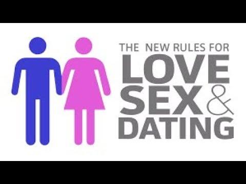 iv dating app