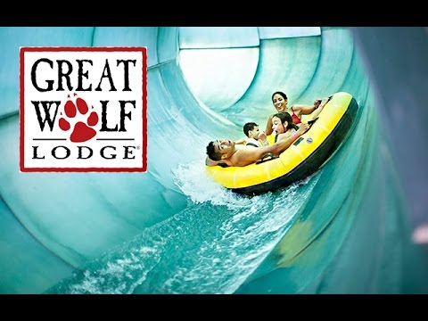 """Jul 15, · 1 Great Wolf Dr, Scotrun, PA """"Magiquest at Great Wolf My daughter loves MagicQuest at Great Wolf Lodge in the Poconos. we have been here a few times but this time was the"""