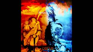 For Immortality - Coeus the Boxing Titan; Progressive Industrial Rock MN