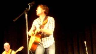 Bryan White - So Much for Pretending