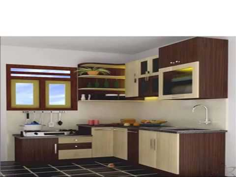 Spesial!! 0813 3002 0778 jasa kitchen set depok