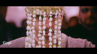 Dil Mein Hai Pyar ~ The Hero  HD