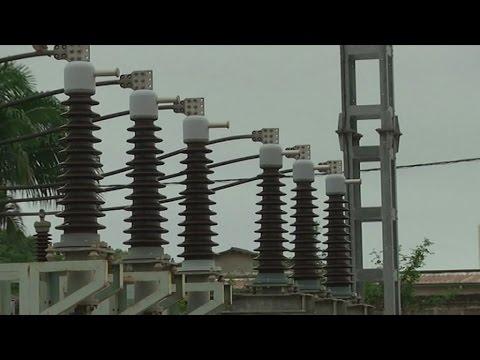 Afrique, La BEI finance le projet énergie de l'Omvg