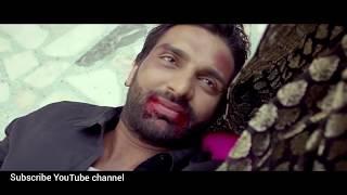Best heart touching LOVE Story video that Make You cry | Pyar Kisi Ka Na Hove Juda (HINDI) Song 2017