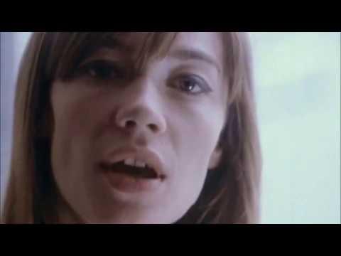 Françoise Hardy - Ma jeunesse fout le camp mp3