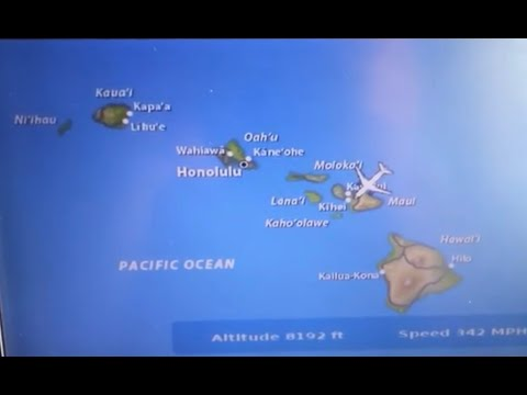 los-angeles-to-maui..