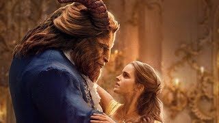 Learn English Through Story | The Beauty and the Beast Elementary Level