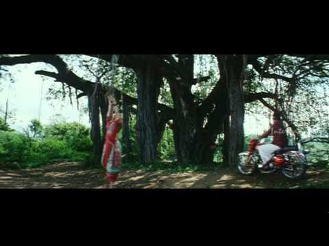 Neranja Manasu- Paarthu Po Mama Song