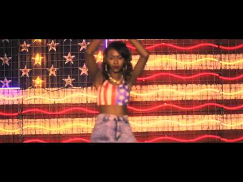 Presidential Ft. Yung Nation - First Class Fresh (Prod. By CliassyFp) [Label Submitted]
