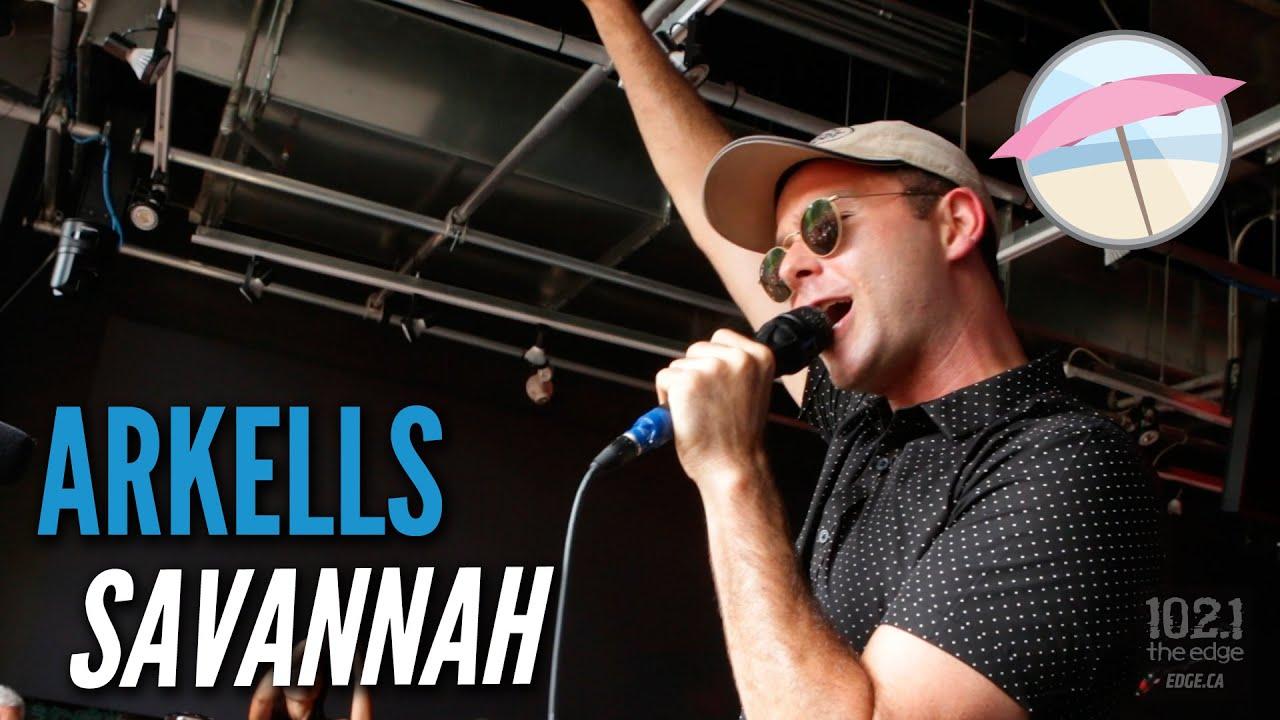 arkells-savannah-live-at-the-edge-1021-the-edge