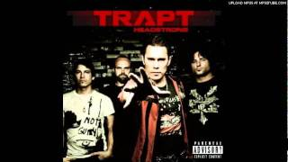 Trapt - Headstrong (Re-Recorded Version 2011) *download link in description*