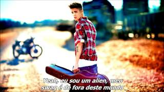 Justin bieber latest pop song video HD