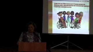 видео Физические качества - презентация по физкультуре
