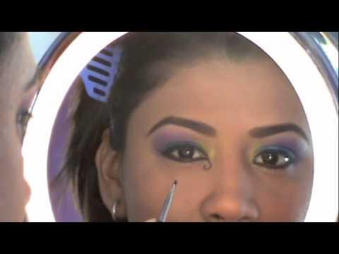 CÓMO CONVERTIR PALABRAS EN DIBUJOS!!!| Parte 3 😀 from YouTube · Duration:  11 minutes 13 seconds
