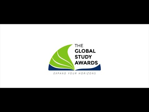 Global Study Awards: True Life-changing Stories