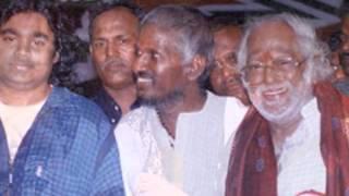 Anthi mazhai pozhigirathu Ilaiyaraja Instrumentals