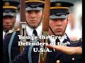 Lee GreenWood - The Great Defenders *With Lyrics!*