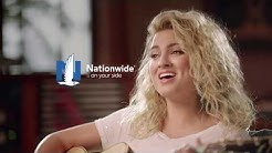 Nation Wide Commerical Full Song Free Music Download