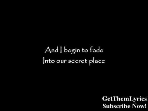 Flyleaf - All Around Me (Lyrics) - GetThemLyrics