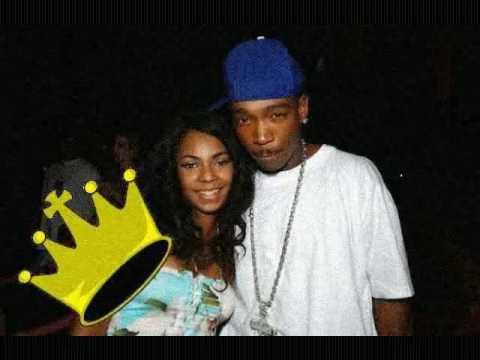Mesmerize - Ja Rule & Ashanti (Sampled) Hip Hop Instrumental FREE
