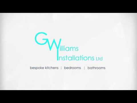 G Williams Installations Ltd Promotional Video