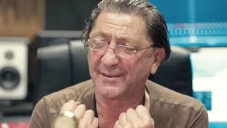 Григорий Лепс – Холера