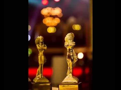 Gala POPAI Awards Paris 2015
