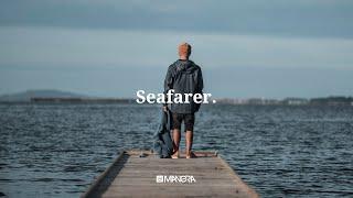Manera - SEAFARER
