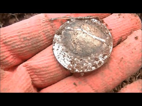 TREASURE FOUND! Metal Detecting Best LIVE DIG Ever!   Minelab CTX3030   JD's Variety Channel