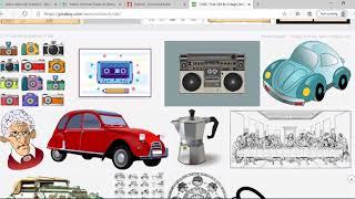 Merch informer Designer كيفية التصميم باستخدام اداة ميرش انفورمر و البحث عن خطوط للاستخدام التجاري