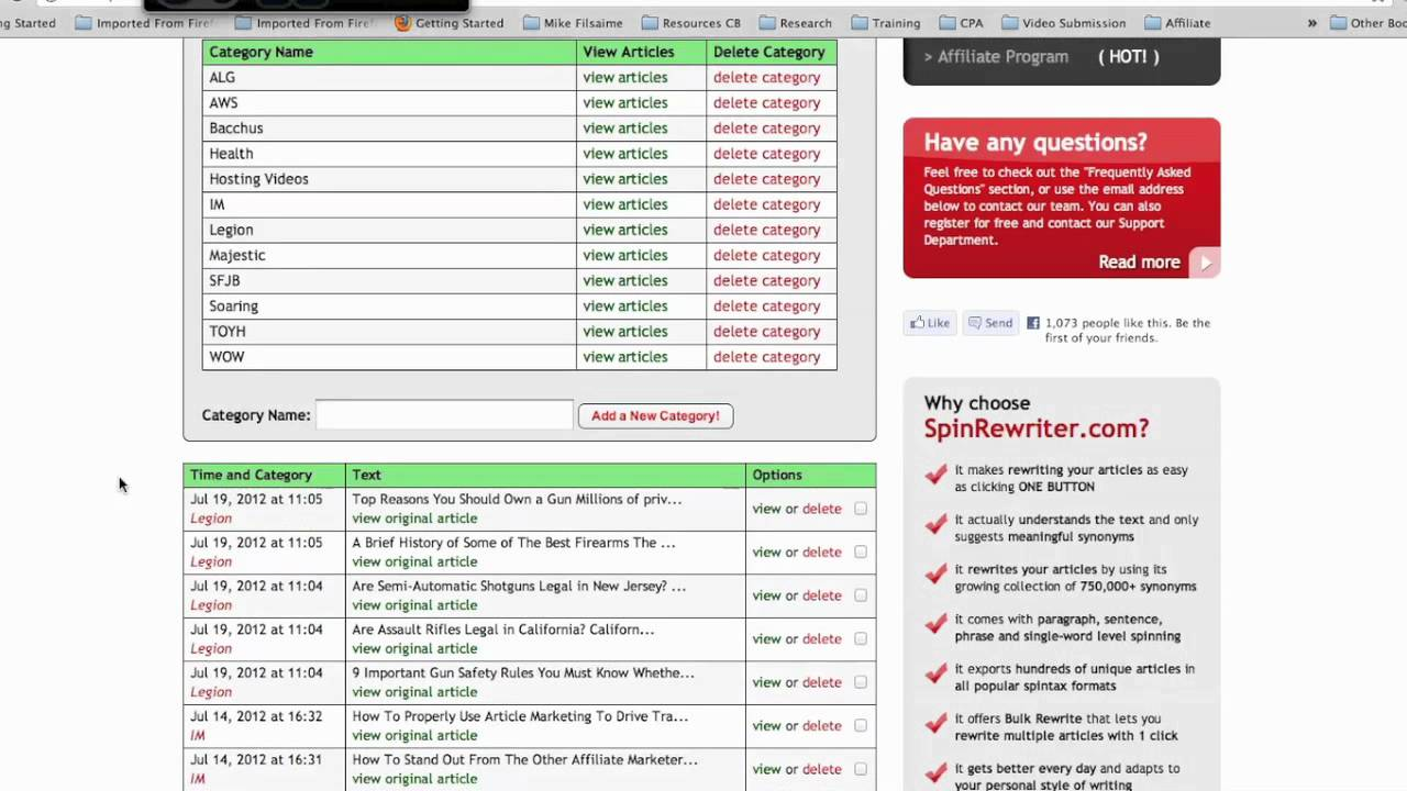 best free check register software