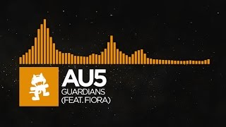 Repeat youtube video [House] - Au5 - Guardians (feat. Fiora) [Monstercat Release]