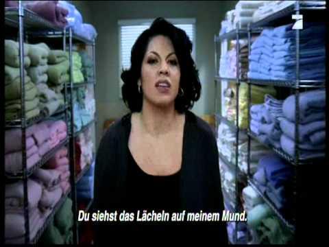 Grey\'s Anatomy - Staffel 7 - Episode 18 - YouTube