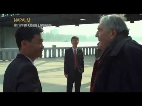 Napalm 2017   English Subs