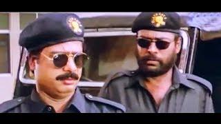 Tamil Comedy Movies # Gopala Gopala Full Movie # Tamil Super H…