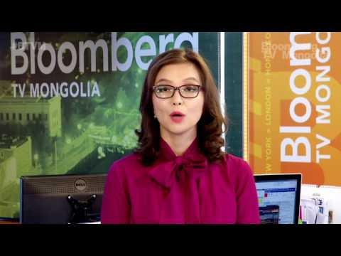 Гуннер Рундгрен: Монголд Органик хүнсний тухай хууль бүрэн хэрэгжихэд хугацаа хэрэгтэй