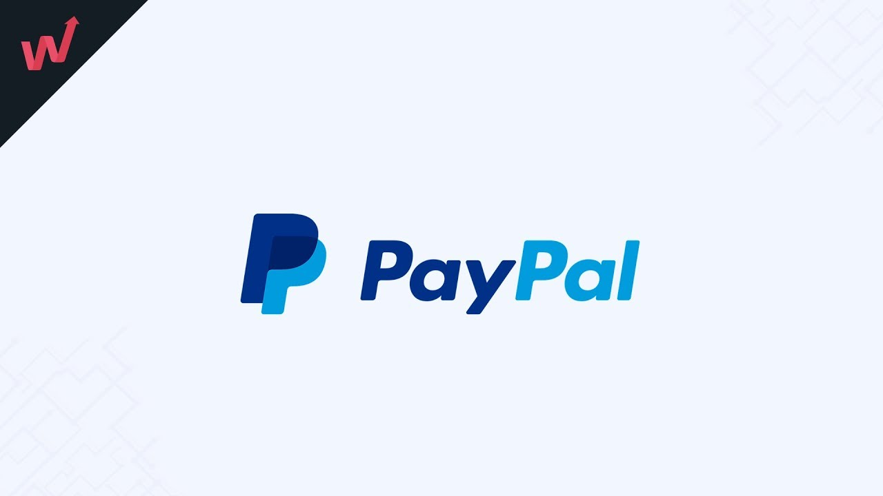 How To Set Up PayPal Buy Buttons on Your WordPress Website