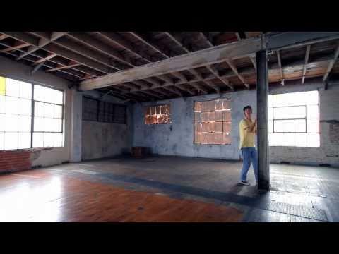 """""""The Music Box"""" - Daniel Cloud Campos"""