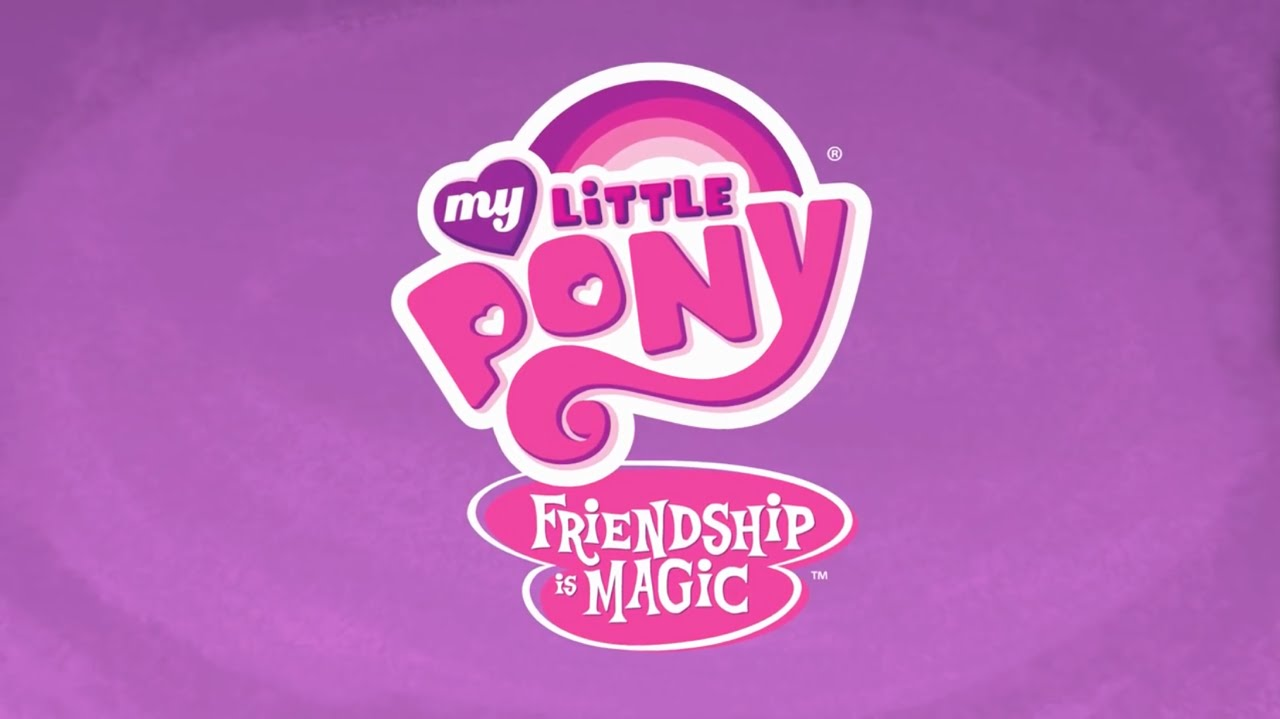 My little pony colouring book uk - My Little Pony Ar Colouring Book Devar Kids And Hasbro