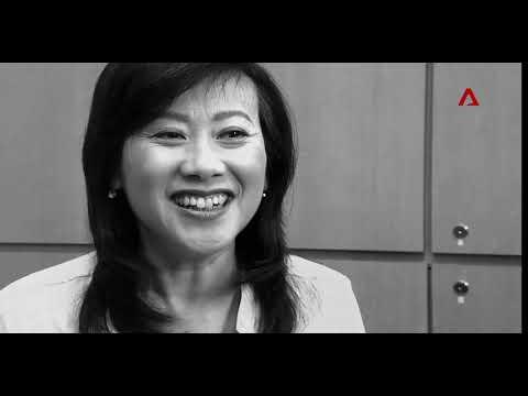 Michiyo Ishida, Senior Correspondent, Japan, Channel NewsAsia