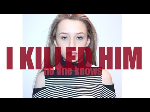 How I Got Away With MURDER... storytime