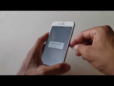 how-to-activate-a-iphone-with-no-sim-card,-quick-and-easy.-iphone-5s,-6,-6s-plus,-7,-x