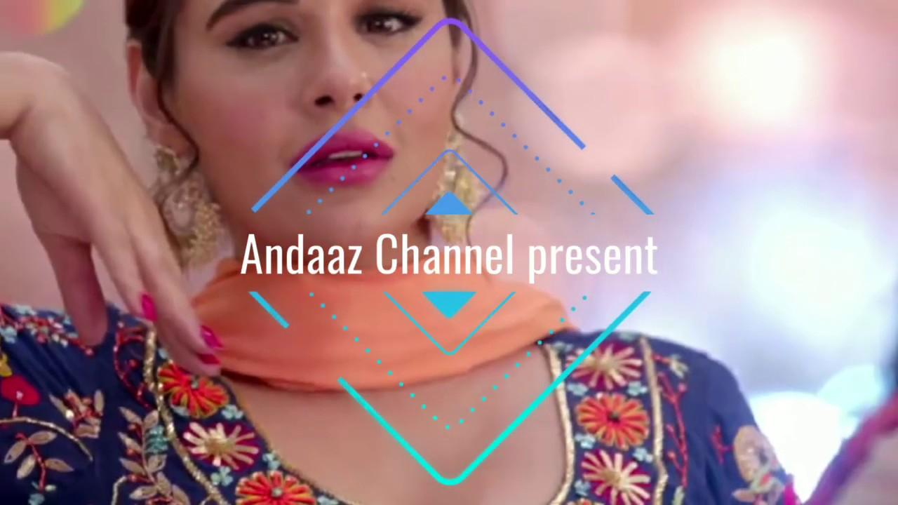 Download Neend Na Aave Mainu | Band Vaaje | Jatinder Shah | Sunidhi Chauhan & Gurshabad | Binnu D & Mandy