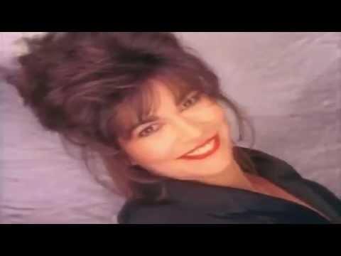 Kathy Troccoli - Everything Changes (Extended Hot Mix) (Dj Rafa Burgos Video Edit) (1992)