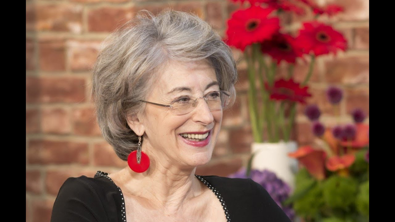 Maureen Lipman (born 1946) naked (65 pictures), cleavage Porno, Snapchat, lingerie 2018