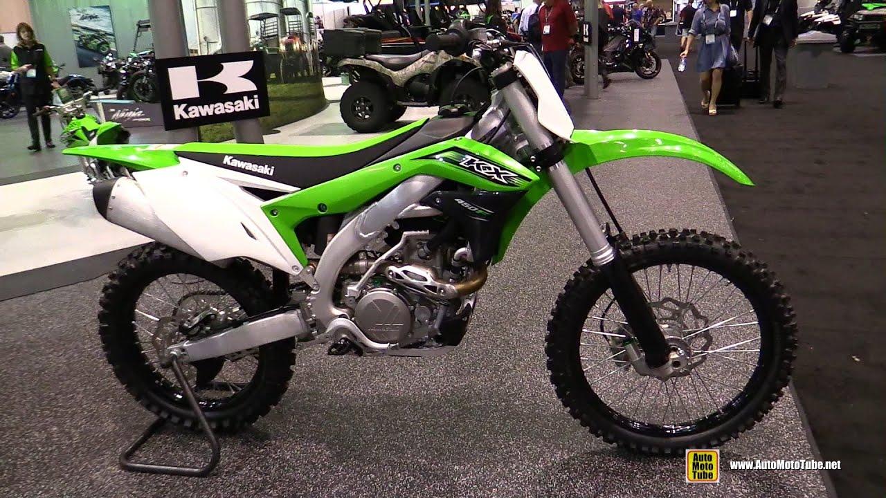 Yamaha Kx For Sale