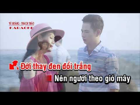 Mưa Bụi - Lê Hà & Đặng Lệ Diễm
