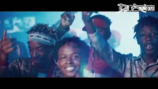 Kindukulu Anthems - Dj Aslan , Ethic, Ochungulo ,gwaash,.mp3
